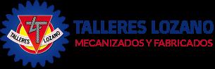 Talleres Lozano sl
