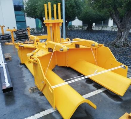 fabricacion-maquinaria-01