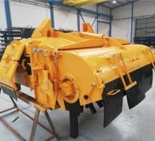 fabricacion-maquinaria-02