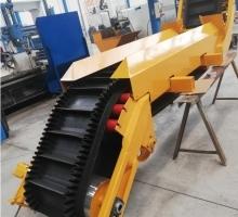 fabricacion-maquinaria-03