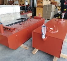 fabricacion-maquinaria-04