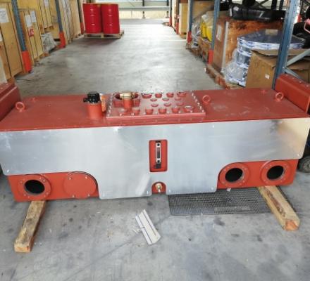 fabricacion-maquinaria-05